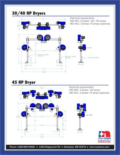 dryer-brochure Page 2